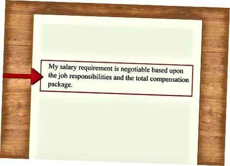 Razumijevanje povijesti i zahtjeva plaće