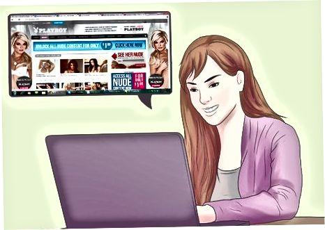Ansöker online