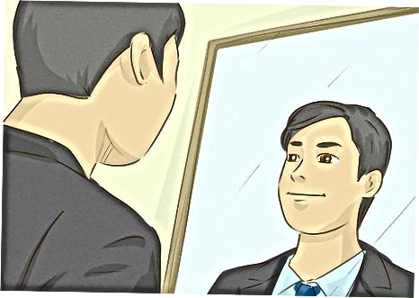 Stjecanje vjerodostojnosti