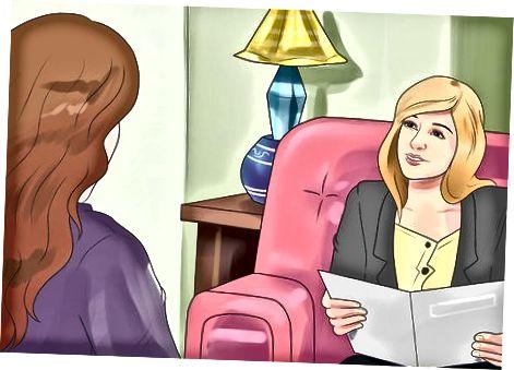 ثبت نام در سمتهای مشاور مشاوره