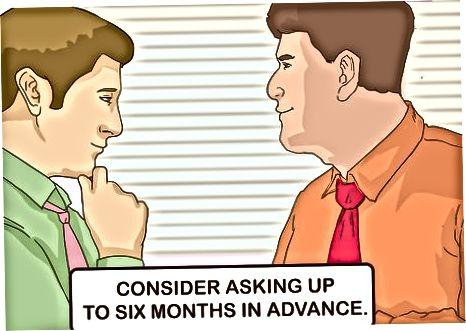 Odabir vašeg pristupa