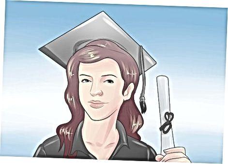 Priprema kroz obrazovanje