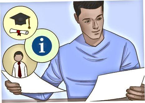 IRS uchun ishlash