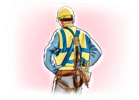 בהתאם להנחיות בטיחות סטנדרטיות