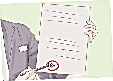 Licenca glavnog vodoinstalatera