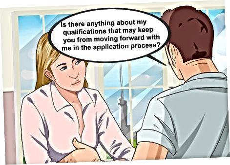 Dobijanje posla