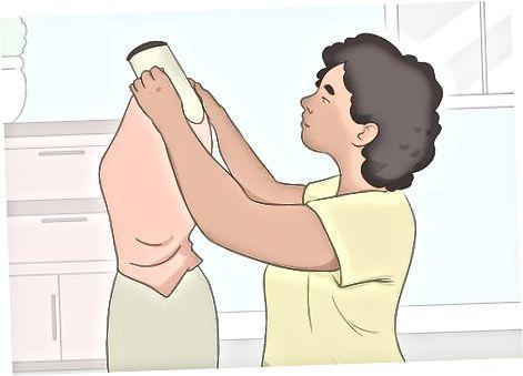 Sotish uchun narsalarni topish