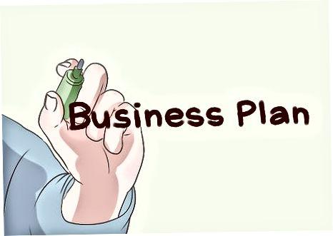 Muvaffaqiyatli biznes qurish