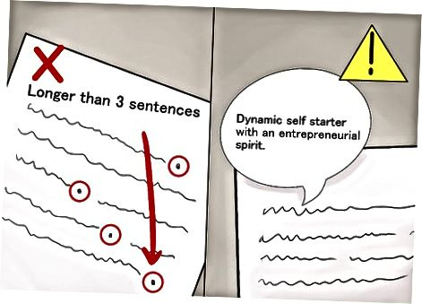 Razumijevanje ciljeva karijere