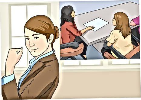 Potraga za poslom u medicinskom polju