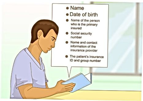 Potvrda zdravstvenog osiguranja kao pružatelja zdravstvene zaštite
