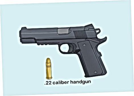 Otprema s puškomitraljezom