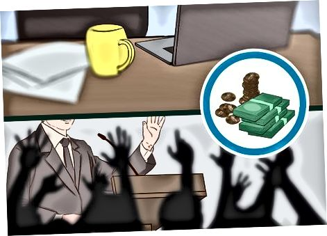 Deputat lavozimiga saylovoldi tashviqoti