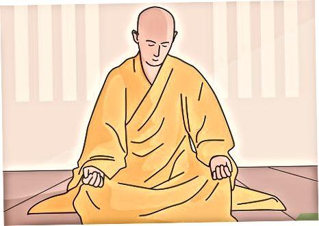 Buddist Vixaraga qo'shilish