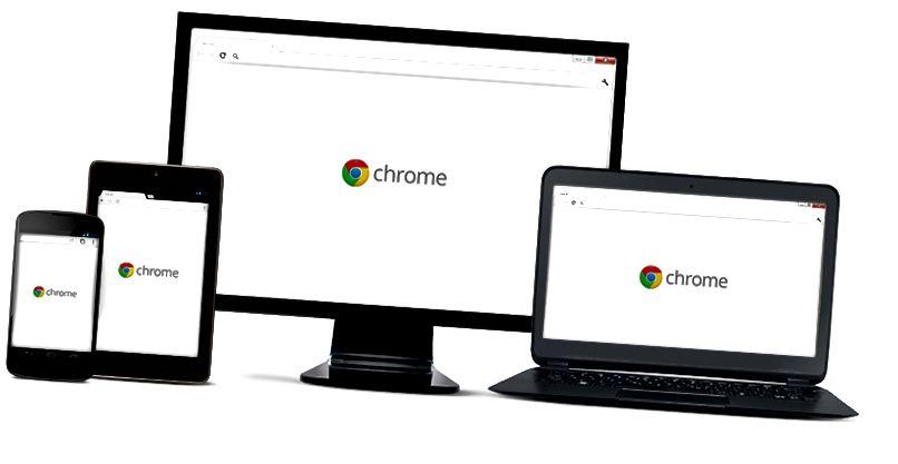 கூகுள்-Chrome_Syncing-புக்மார்க்ஸ்