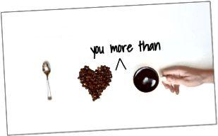 Loveyoumorethan2