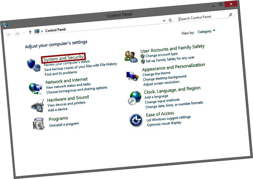 Πώς να ενεργοποιήσετε την πρόσβαση των Windows σε απομακρυσμένη επιφάνεια εργασίας