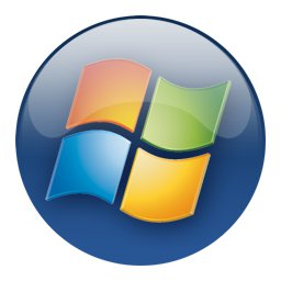 Icono de Windows 7