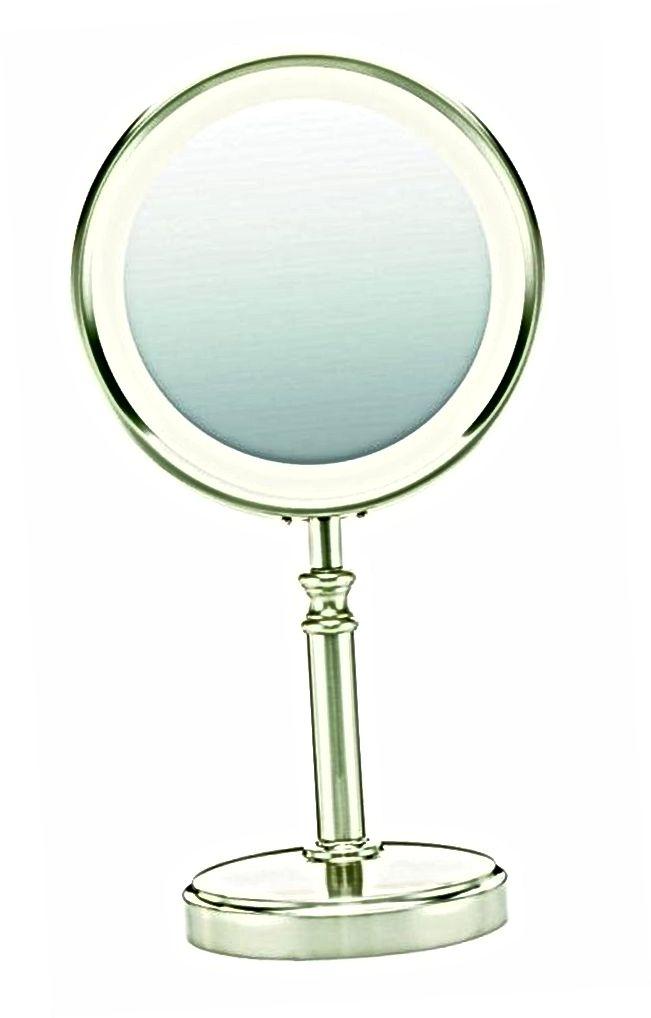 Conair Doppelseitiger Spiegel