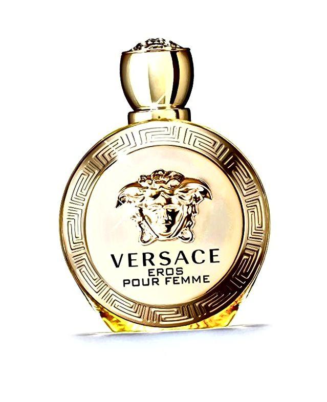 Parfume gode et års jubilæumsgaver til hende