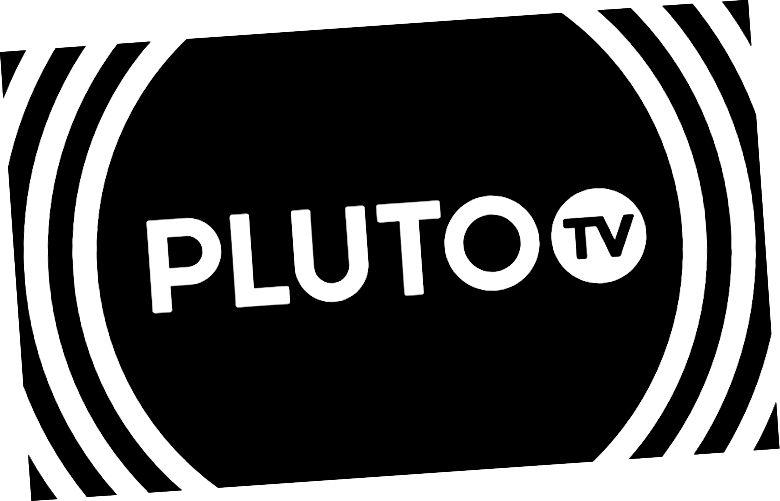 Pluto TV tətbiqi