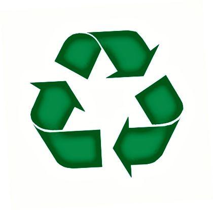 recycléieren