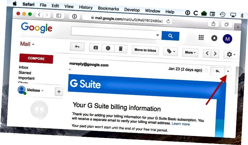 gmail-meddelandealternativ