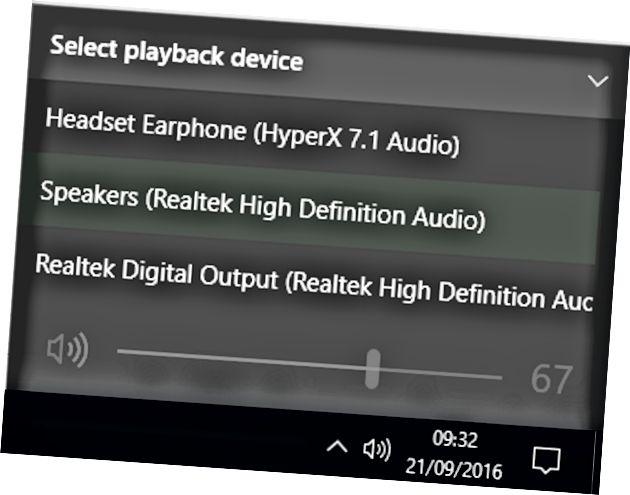 Wéi-Fix-Nee-Audio-Output-Apparat-ass-Installéiert-Feeler-am-Windows-10-2