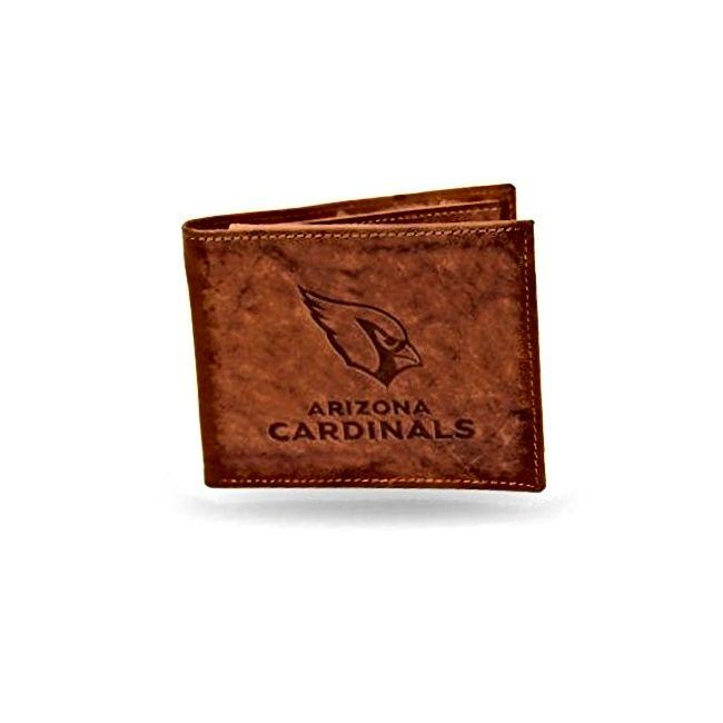 NFL reljefni novčanik Billfold