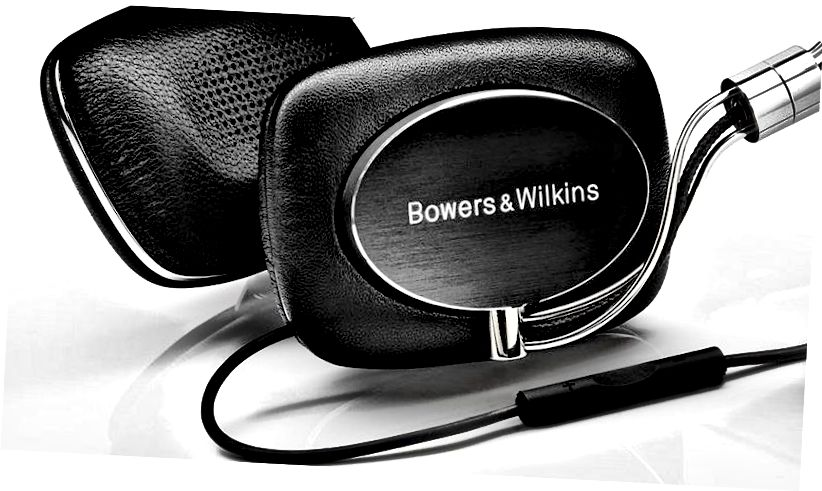 Bowers_and_Wilkins_P5_Series_2