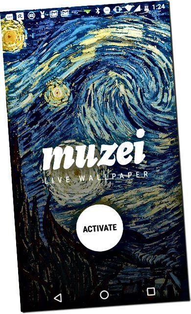 muzei_resized