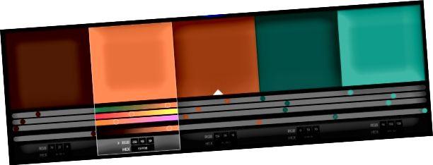 Adobe Color CC pregled-4
