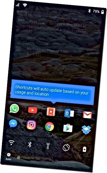 next_shortcuts