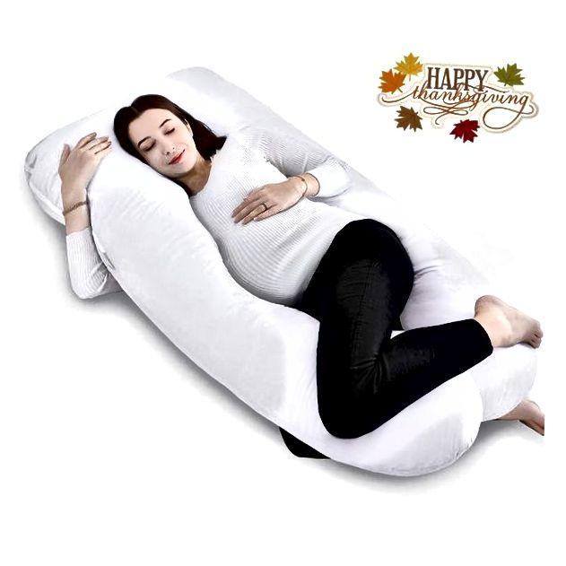 Ukupni jastuci za tijelo