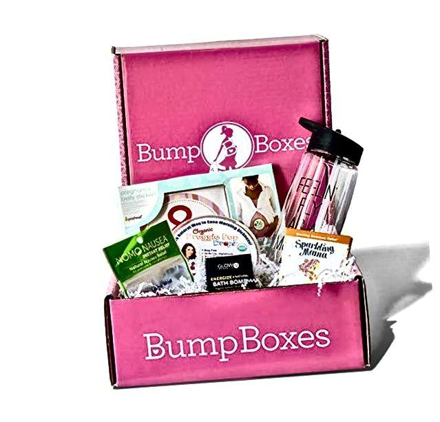 Bump kutije