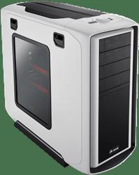 Corsair-White-600T-glas