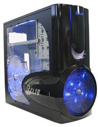 xclio-a380-300bk