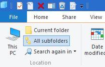 Datei Explorer6
