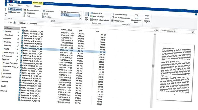 Datei Explorer9