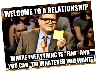 RelationshipMeme17
