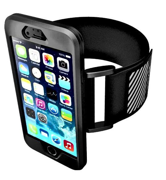 Supcase-iPhone-6-Armband