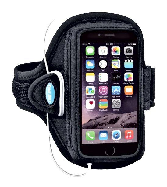 Tune-Belt-iPhone-6-Armband
