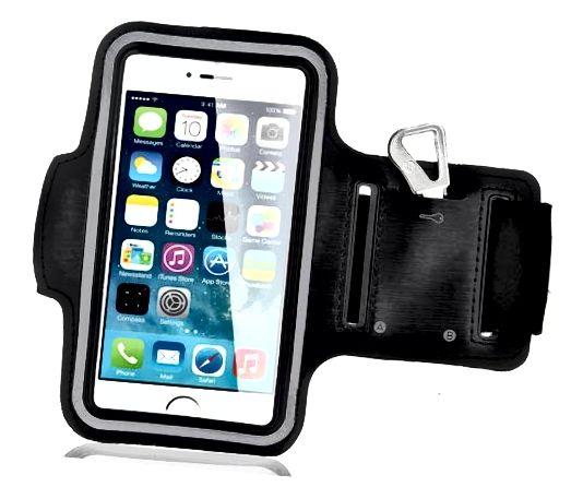 Iwotou-iPhone-6-Armband