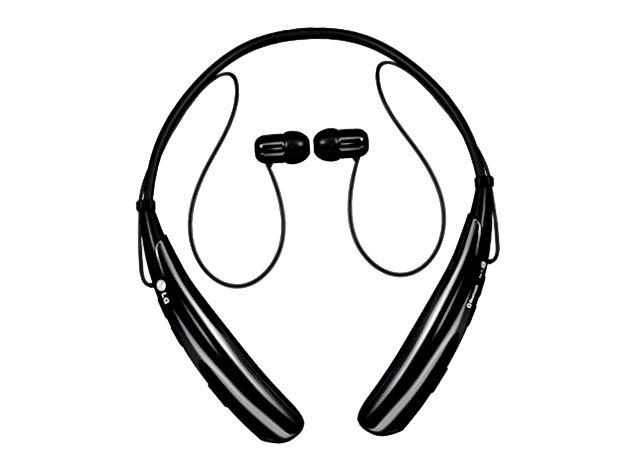 LG-Tone-Pro