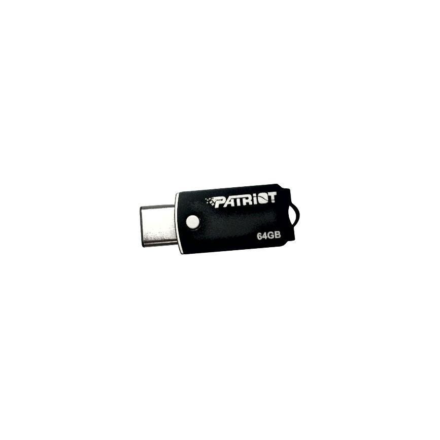 Патрыёт-Памяць-зоркавы-З-USB-З
