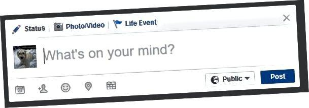 Trenutno su neke od najsmješnijih Facebook statusnih poruka2