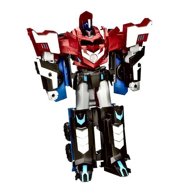Transformatori Roboti Mega Optimus Prime