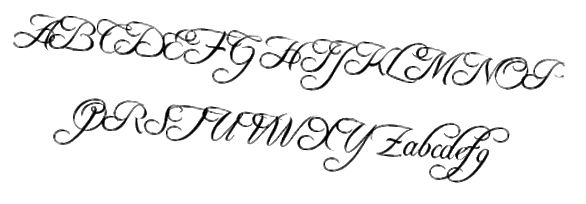 fem-of-the-best-monogram-fonts-on-the-internet-5