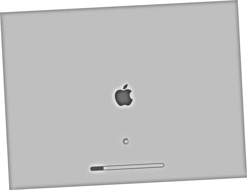 OS X Sigurno pokretanje