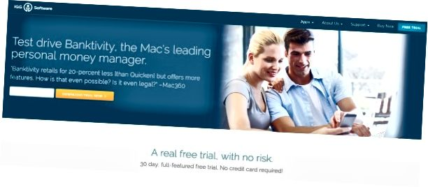 Pouzdane mogućnosti ubrzanja za iPad3
